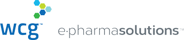 ePharmaSolutions Logo