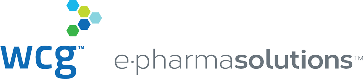 ePharmaSolutions